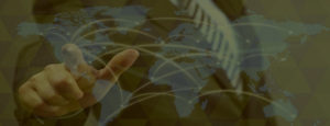 Website Consideration for Going Global