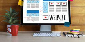 Website Considertions Global