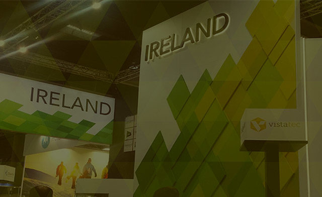 Enterprise Ireland at MWC2016