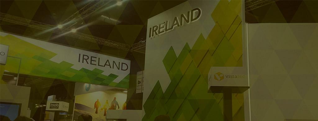 Enterprise Ireland at MWC2016