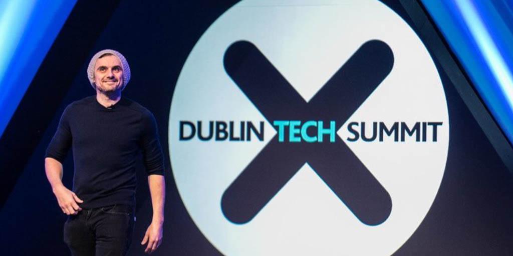 Dublin Tech Summit Magic_1