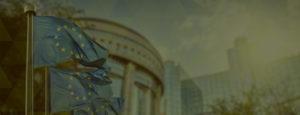 Vistatec European Commission Blog