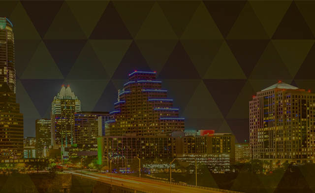 Vistatec at South by Southwest