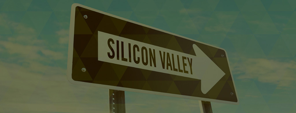 Vistatec Silicon Valley Blog