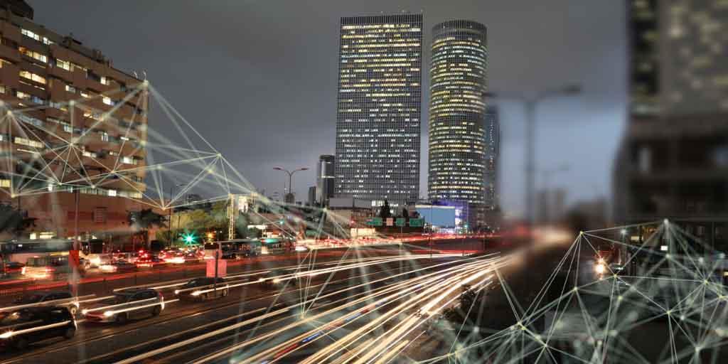 Fintech Innovation Showcase