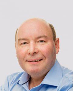 Phil Ritchie