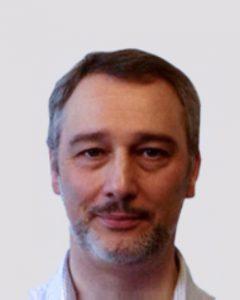 Alain Impellizzeri