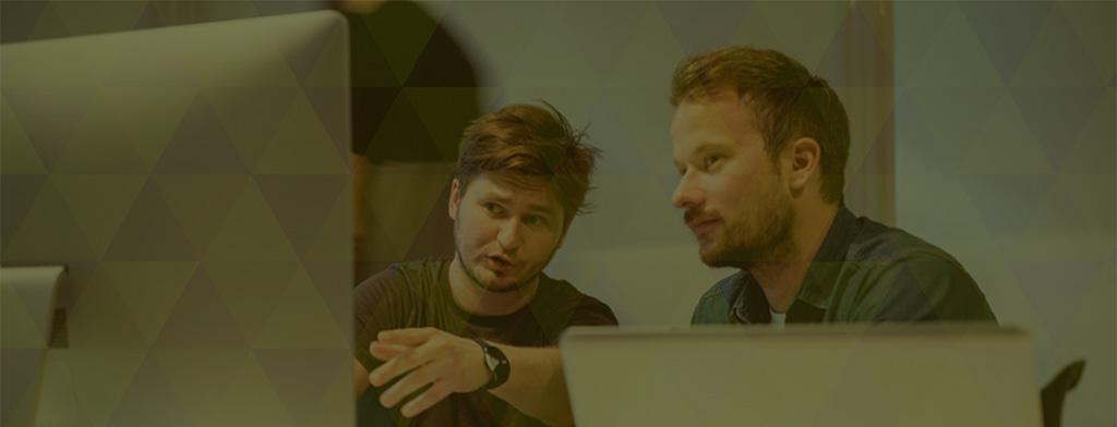 Vistatec Open Source Blog