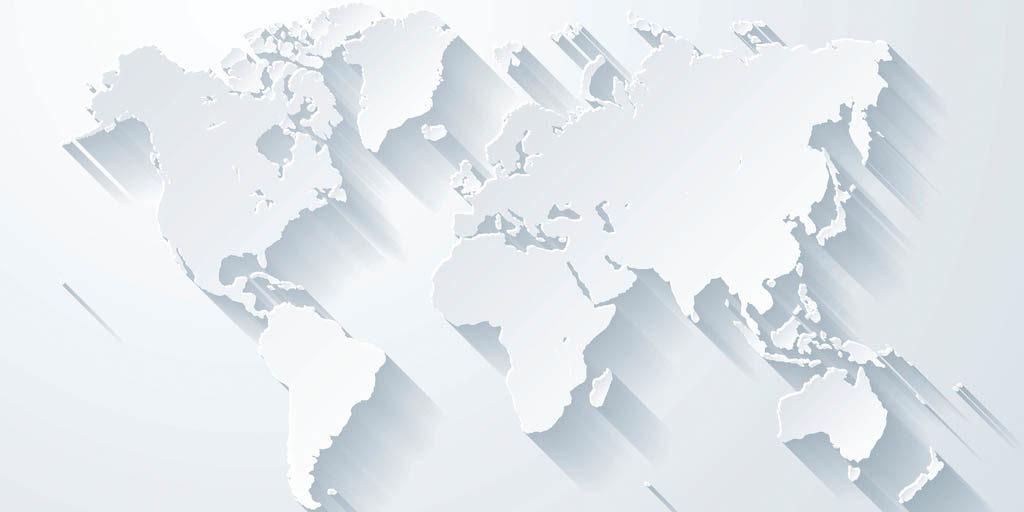Sitio web sobre traducción ágil de Vistatec