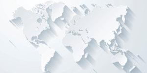 Vistatec Agile Translation Website