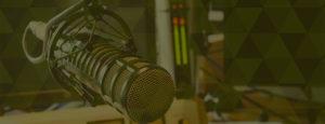 Vistatec Audio Recording Services