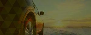 Vistatec Automotive