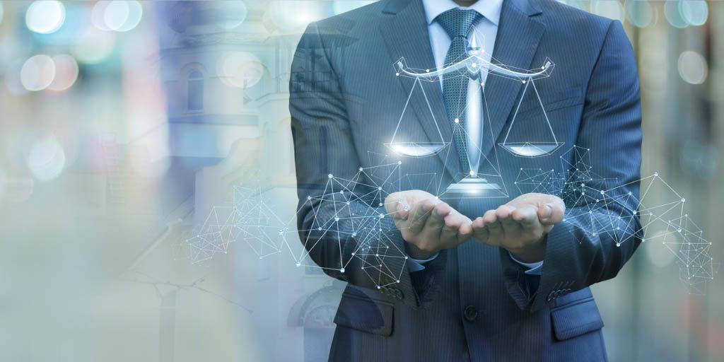 Vistatec Legal