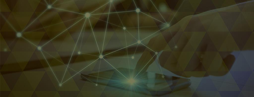 Vistatec Mobile Testing