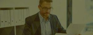 Vistatec Multilingual Desk Top