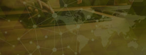 Vistatec Search Engine Marketing SEM