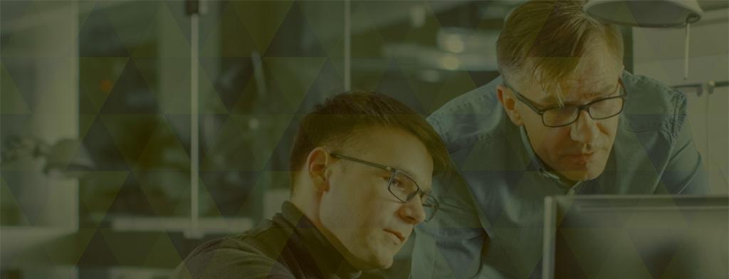 Vistatec Technology Services
