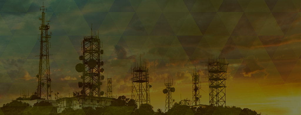 Vistatec Telecommunications