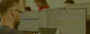 Vistatec Website Localization Translation localisation