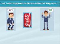 coke ad 1