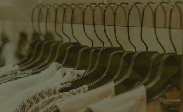Apparel Industry Travel and Big Data header picture