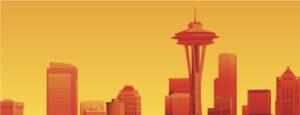 RSVP Seattle