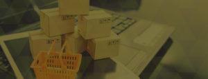 TGF Retail & eCommerce