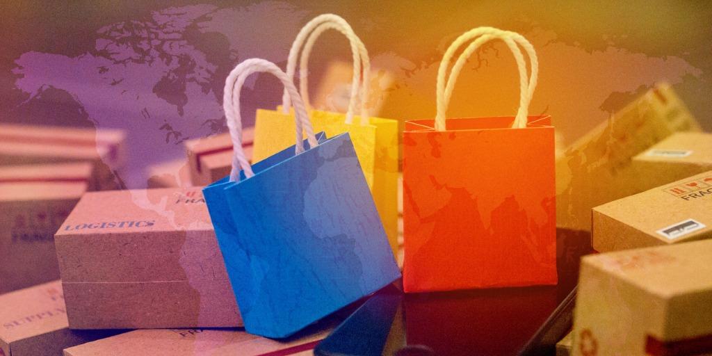 TGF Retail & eCommerce body image