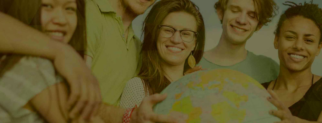 International Translation Day Vistatec