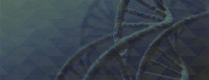 Life Sciences Event 2018