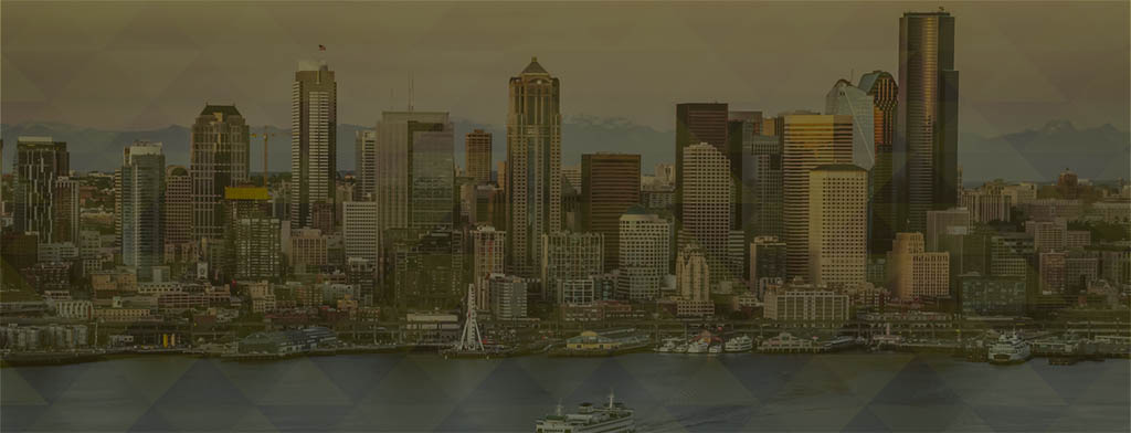 Vistatec to hold VIP event in Seattle ahead of LocWorld38