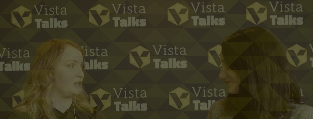 VistaTalks Header Ep 16