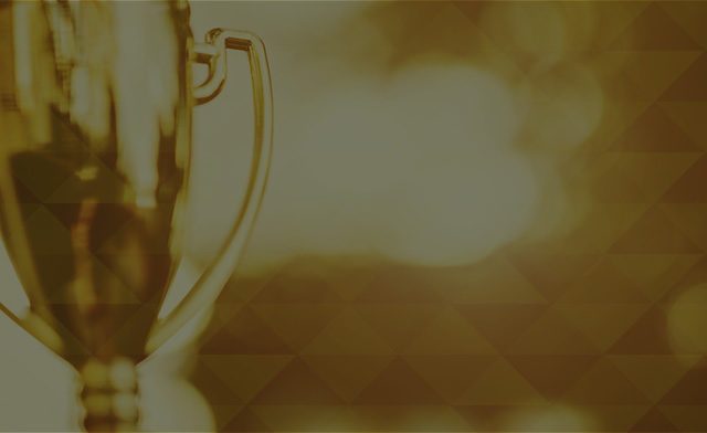 Think Global Awards 2020 - Official shortlist announced