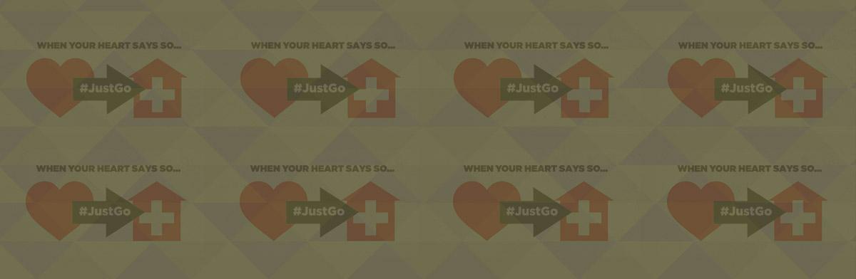 Global Heart Hub Vistatec Header