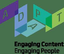 ADAPT vistatec strategic partnership