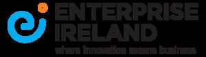 Enterprise Ireland vistatec strategic partnership