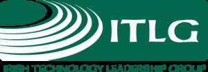 ITLG vistatec strategic partnership