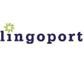Lingoport vistatec strategic partnership