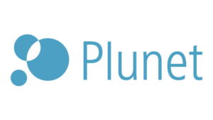 Plunet vistatec strategic partnership