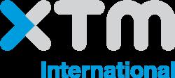 XTM international vistatec strategic partnership