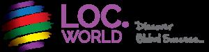 locworld vistatec strategic partnership