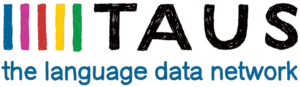 taus vistatec strategic partnership