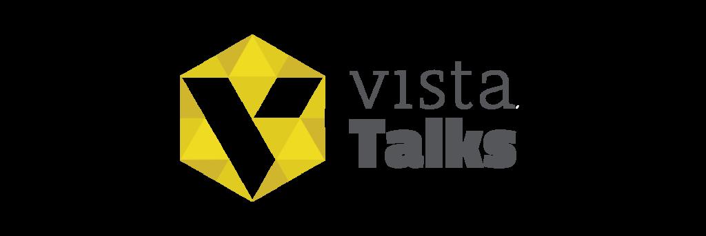 VistaTalks