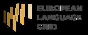 European Language Grid